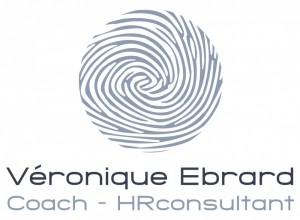 cropped-Mon-Logo.jpg